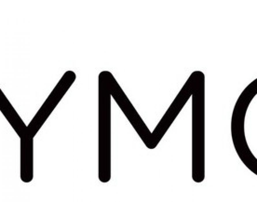 AIA Thailand Partners with Vymo to Strengthen its Partner Distribution Channel
