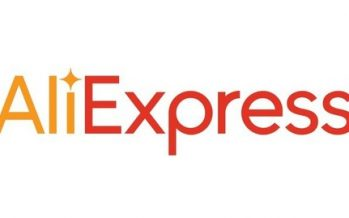 AliExpress Kicks Off 2020 11.11 Global Shopping Festival By Breaking Down Cross-Border Barriers