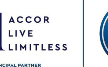 "ALL – Accor Live Limitless has five priceless ""second-hand"" football jerseys to win, worn yesterday by Paris Saint-Germain players in their European match"