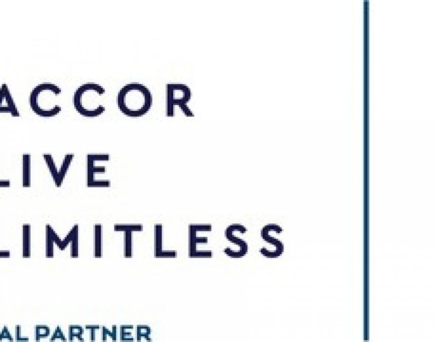 """ALL – Accor Live Limitless has five priceless """"second-hand"""" football jerseys to win, worn yesterday by Paris Saint-Germain players in their European match"""