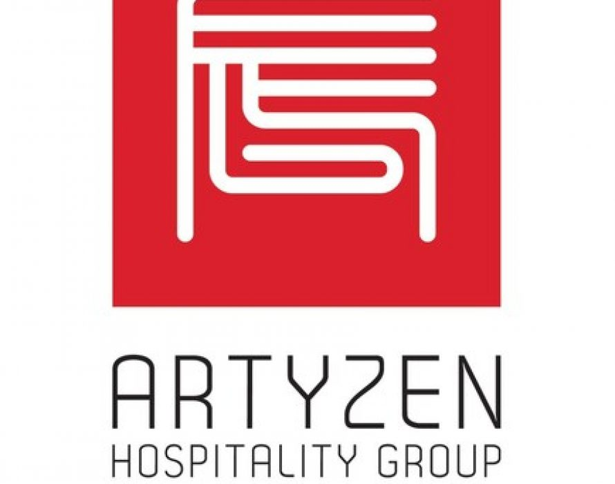 Artyzen Hospitality Group Presents A New Lifestyle Hotel – YaTi by Artyzen in Shanghai Hongqiao