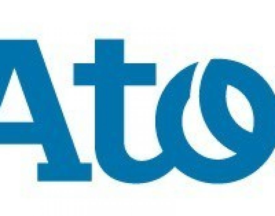 Atos launches its 2021 IT Challenge on Digital Decarbonization