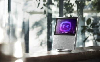 Baidu Launches Flagship Xiaodu Smart Display X10 and Upgraded XiaoduPods Smart Earbuds, Making Everyday Life More Convenient and Accessible