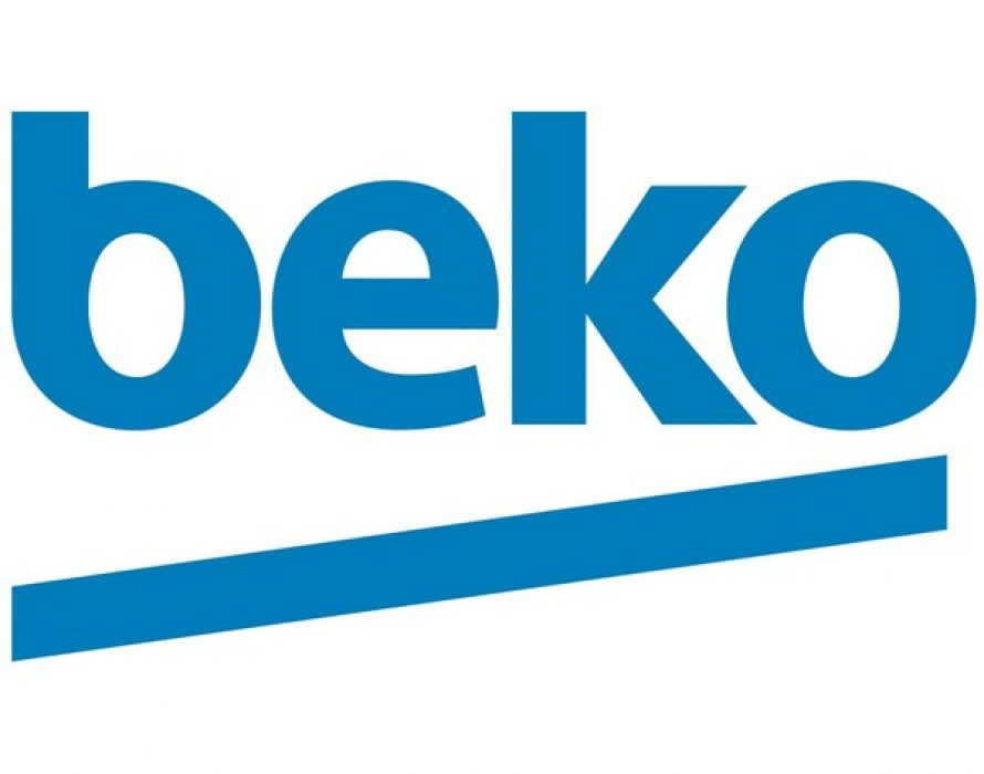 Beko's first-of-its kind household product line eliminates more than 99% of bacteria and viruses (including coronavirus)