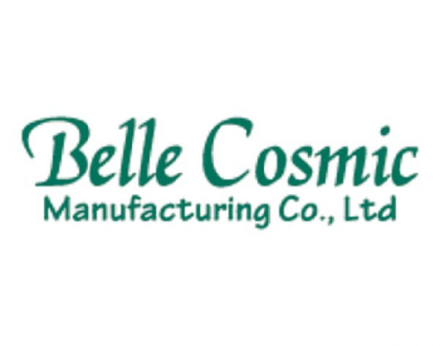 Belle Cosmic Manufacturing Presents Portable UV Disinfecting Cases for the Cosmetic Packaging Industry