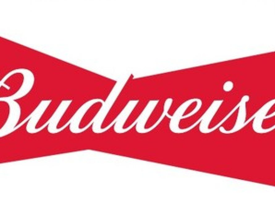 """Budweiser Celebrates Halsey's Emotional Journey To Make Her Name In Latest """"Be A King"""" Global Campaign"""