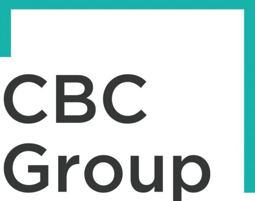 CBC-incubated Everest Medicines Successfully Lists on HKEX