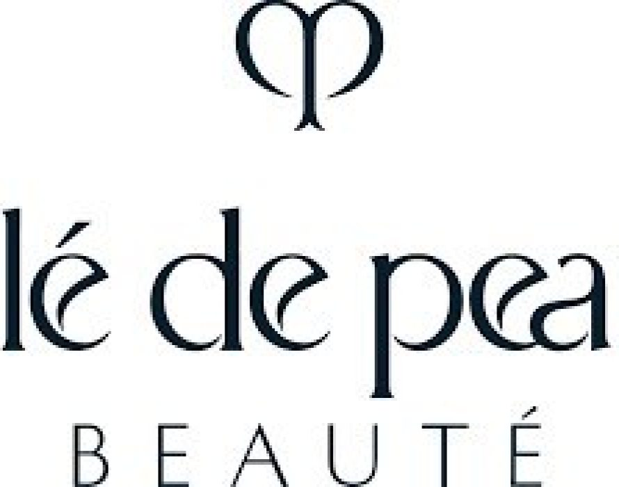 Clé De Peau Beauté Reaffirms Their Commitment to Furthering Girls' Education in The New Normal