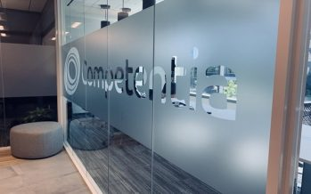Competentia announces acquisition of Dare, significantly expanding footprint in the Asia Pacific region