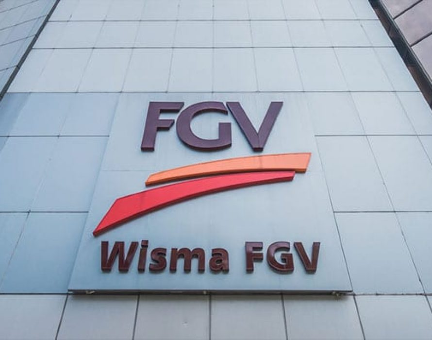 FGV stock under close watch following spat with Felda