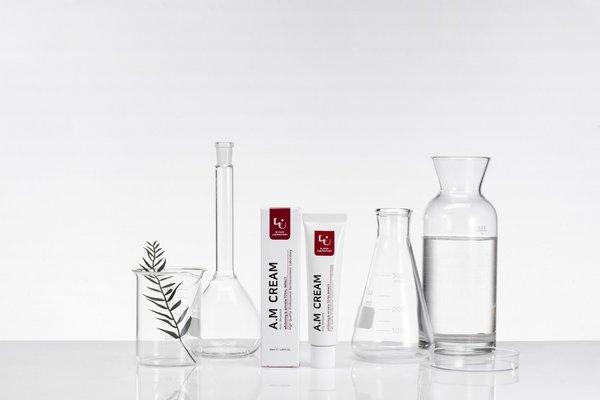 Anti-melasma focusing product