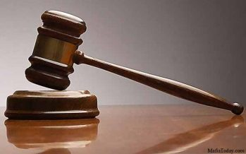 High court upholds jail, fine on ex-english daily assistant manager