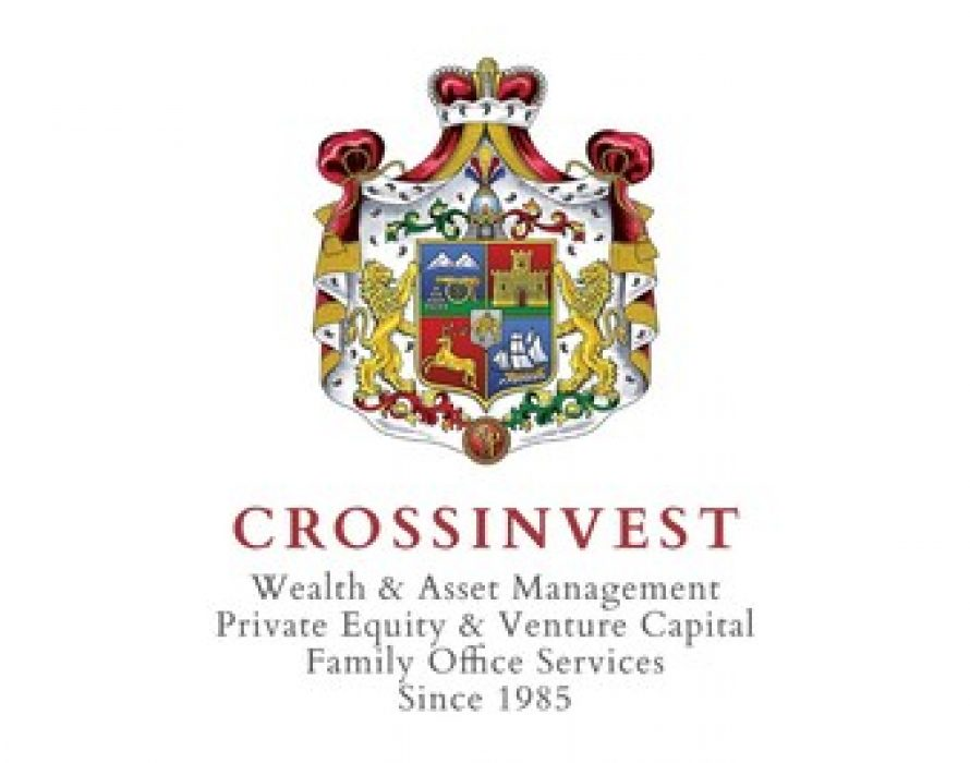 Crossinvest (Asia) Welcomes New Owner To Pave Way For Increased Business Opportunities