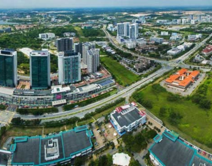 Cyberjaya Implementation Council convenes to facilitate growth for the city