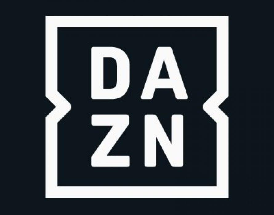 DAZN Debuts Global Platform With Ryan Garcia Vs. Luke Campbell On Dec. 5 And Anthony Joshua Vs. Kubrat Pulev On Dec. 12