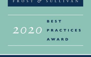 DENSO Products and Services Americas Named 2020 North American Aftermarket Automotive Company of the Year