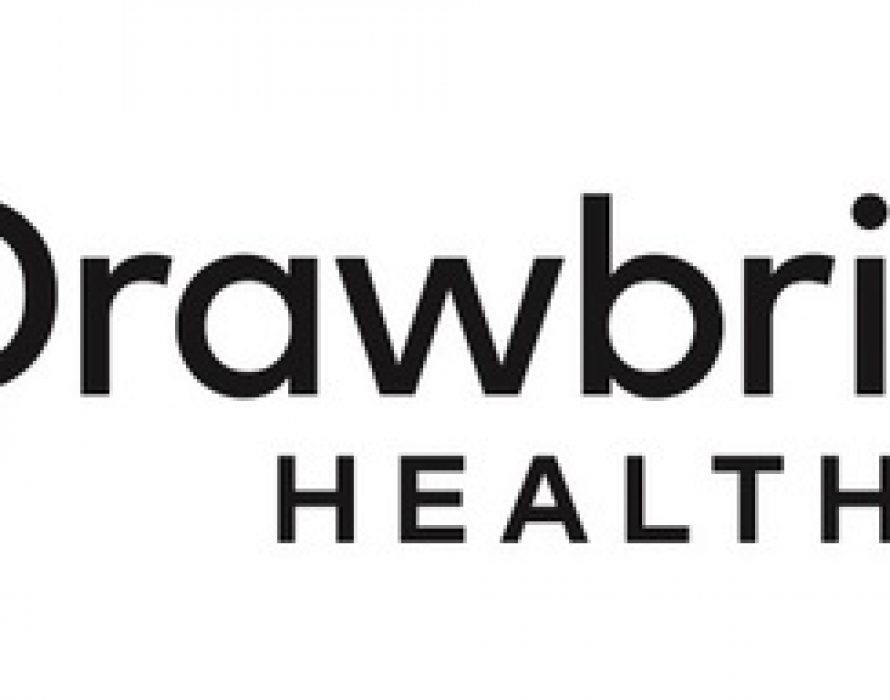 Drawbridge Health Announces Partnerships to Fuel Expansion in Japan