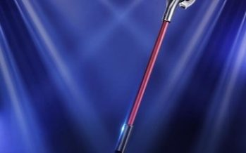 Dreame Technology Raises Over $1M for T20 Cordless Vacuum Cleaner