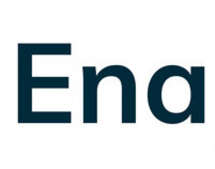 Enapter Chooses Germany for Electrolyser Mass-Production Site