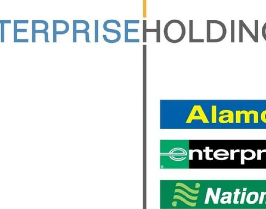 Enterprise Rent-A-Car Opens in Aruba and Panama, Expands in Brazil