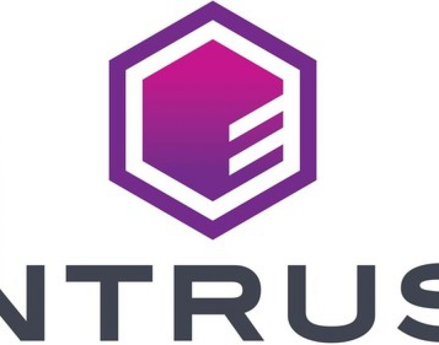 Entrust Launches Next Generation Secure Cloud-Based Direct to Card ID Desktop Issuance Solution