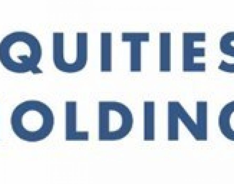 EquitiesFirst Appoints Gordon Crosbie-Walsh Chief Executive Officer, Asia