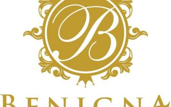 Exquisite, STEM-Inspired Crystal Bottles and Eco-friendly, Sustainable Packaging make Benigna Parfums an exciting new luxury fragrance brand to keep on your radar