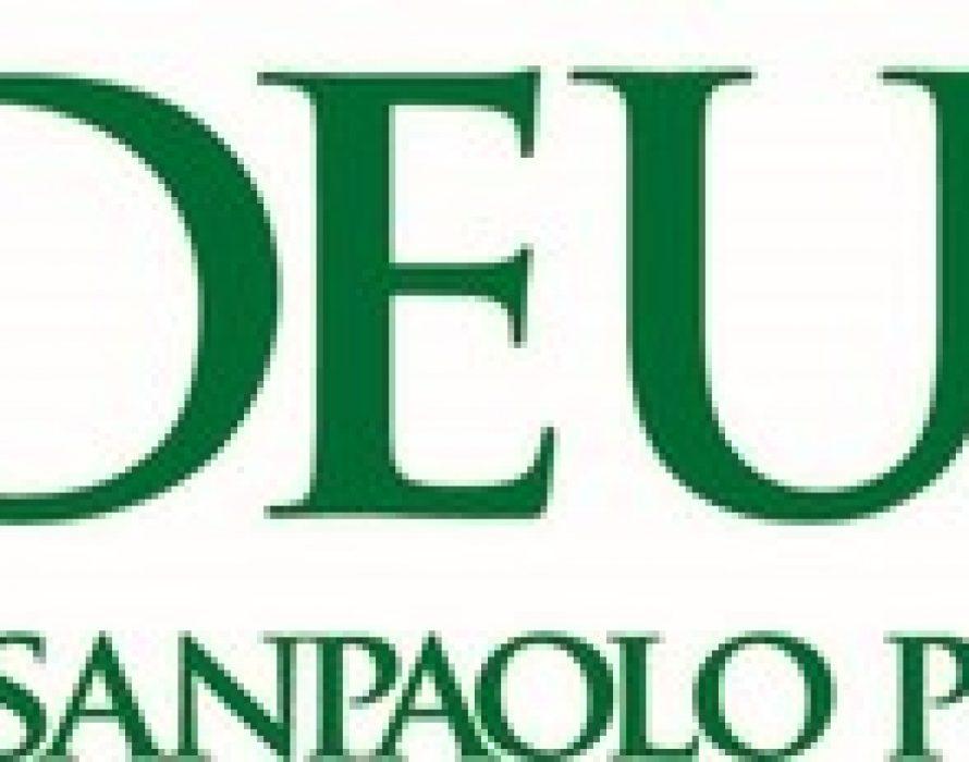 Fideuram – Intesa Sanpaolo Private Banking And REYL & Cie SA To Enter Into Long-term Strategic Partnership