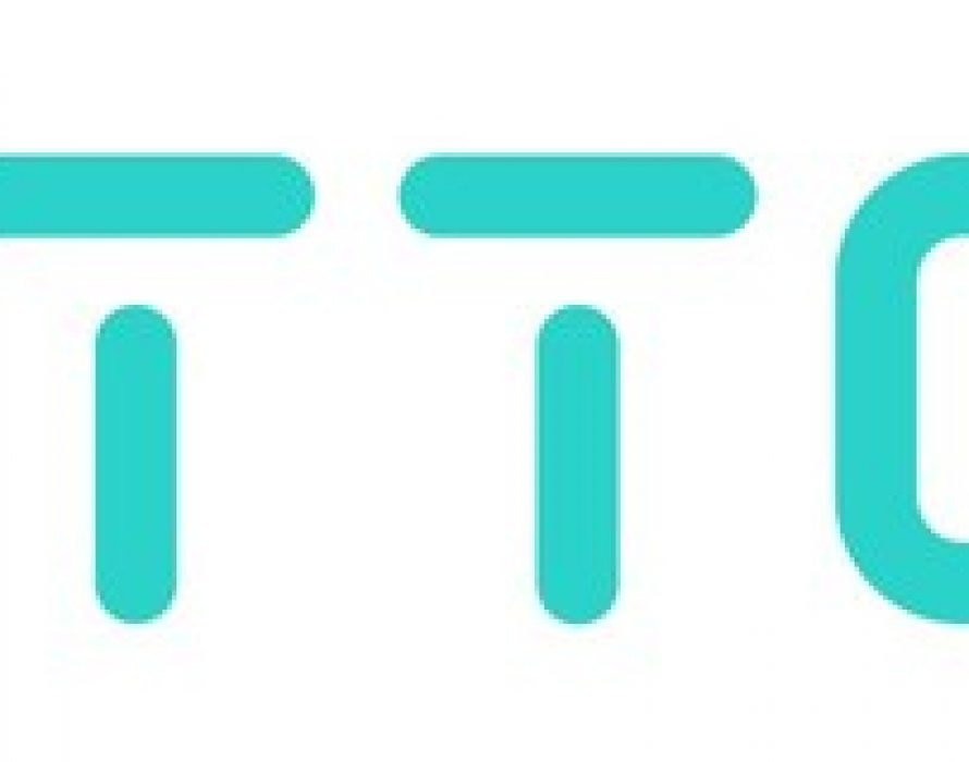Fittop Announces the Launch of Smart Multi-Functional Beauty Devices at Cosmoprof Asia Digital Week
