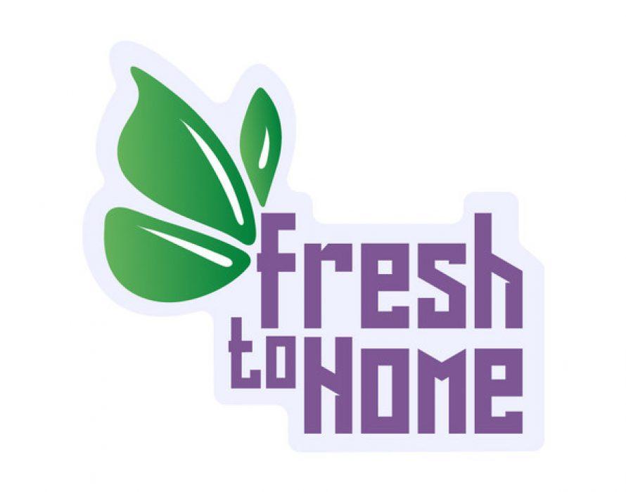 FreshToHome raises $121M – the largest ever Series C funding in India Consumer Tech