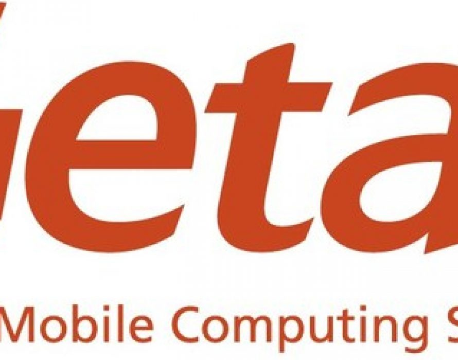 Getac becomes first manufacturer to bring integrated LiFi technology to rugged mobile computing market