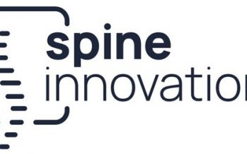 Growing Global Demand for ESP Disc Replacements Leads to Formation of Independent Company — Spine Innovations to Launch October 1