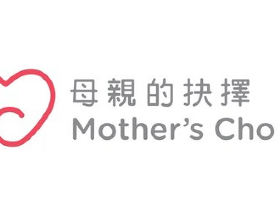 HKBN Spearheads Adoption Leave to Support Children and Families