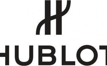 Hublot announces the Big Bang e UEFA Champions League