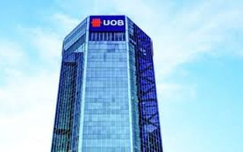 UOB encourages customers to use digital banking during CMCO