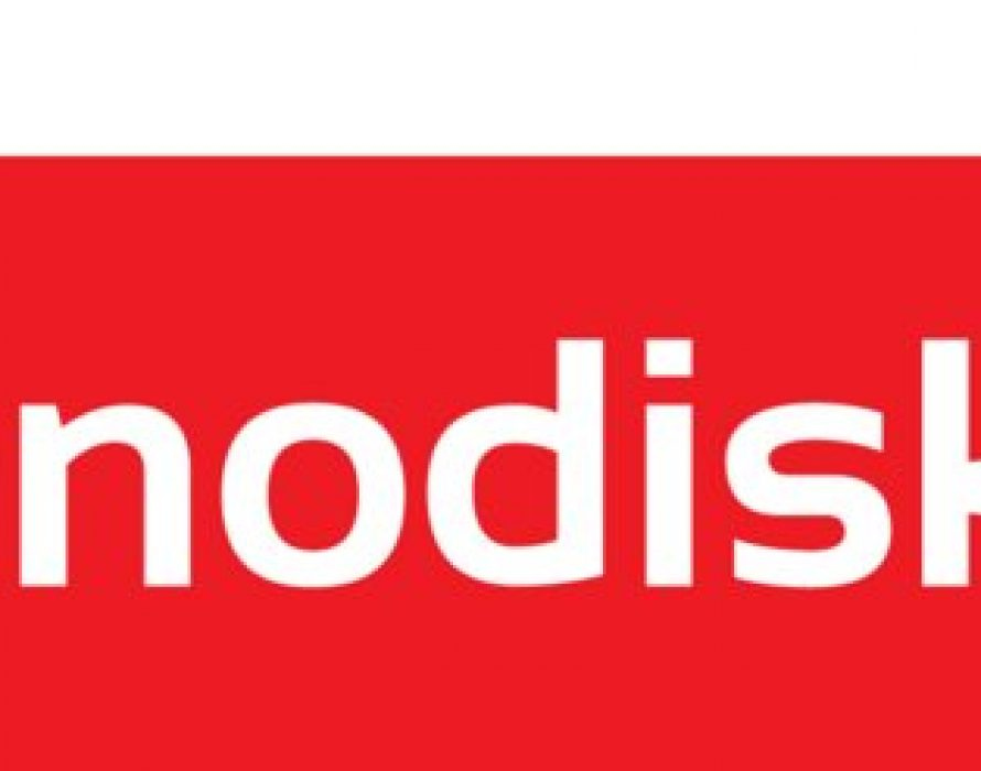 Innodisk Brings Fail-Safe Remote Management to IoT Solutions With New ASUS Partnership