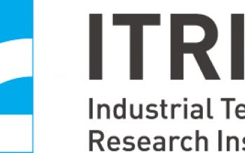 ITRI's Tech Innovation for COVID-19 Featured on Discovery Channel