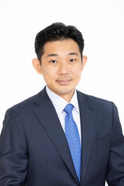 JK Kim