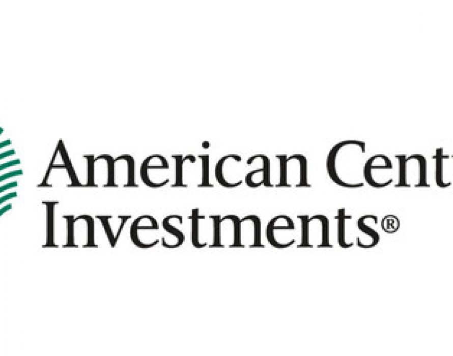 Jun Ku (JK) Kim Joins American Century Investments As Head Of Its Korean Business