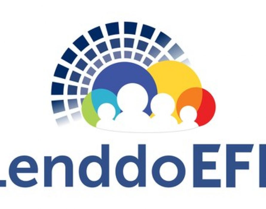 LenddoEFL offers a credit-score alternative using your character