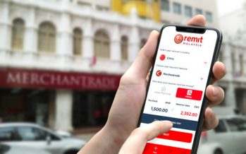 Merchantrade in Technology Partnership with Ant Group to Offer Inclusive Remittance Services to Consumers in Asia
