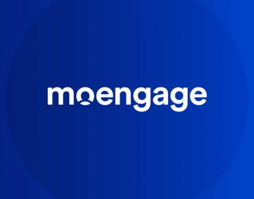 MoEngage Named a Leader in the 2020 Gartner Magic Quadrant for Mobile Marketing Platforms