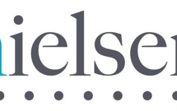 Nielsen's Global Consumer Business Reinvents Itself For The Future Of Consumer Intelligence