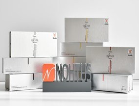 "The world's 1st particle-free PCL Collagen Stimulator ""REJUNER"" of NOHTUS"
