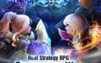 Renowned fantasy RPG, Summoners War, launches with new gameplay and features on AppGallery