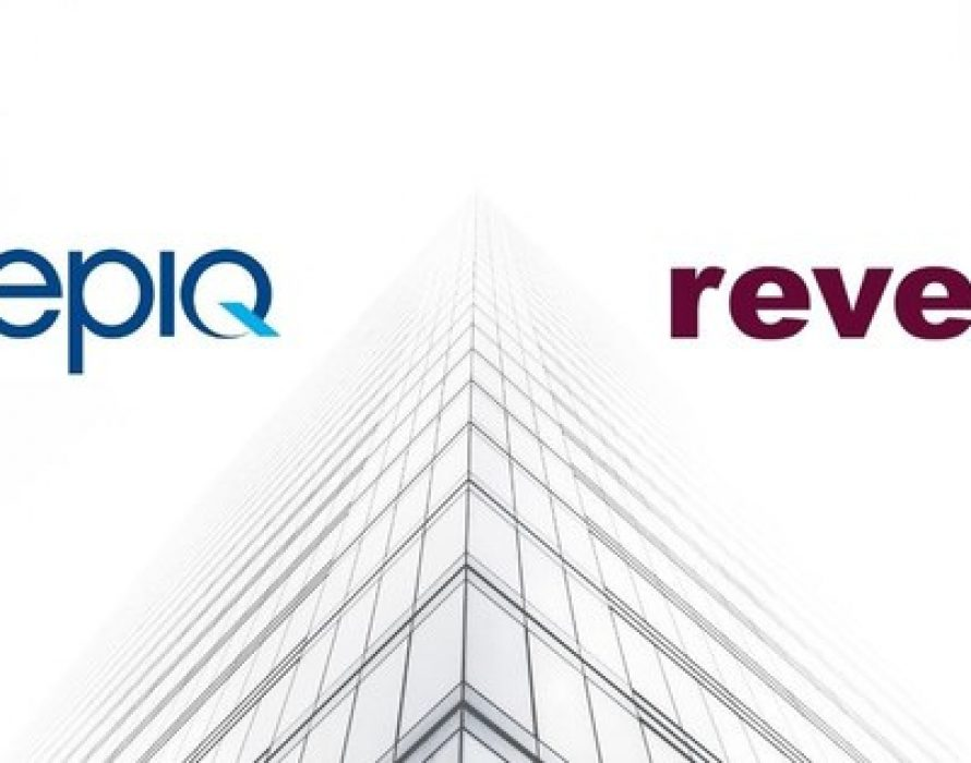 Reveal and Epiq Announce Artificial Intelligence Enterprise Licensing Agreement