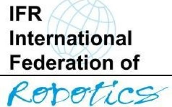 ROBOTS: New Record of 2.7 Million Work In Factories – World Robotics by IFR reports