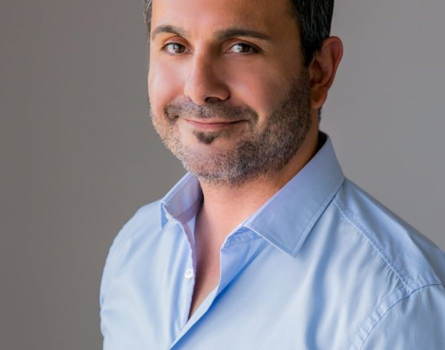 SEA e-Commerce intelligence start-up Digital Commerce Intelligence welcomes Bulent Kotan as Chief Commercial & Insights Officer