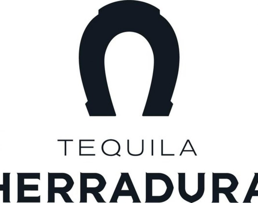 Tequila Herradura Launches Legend, a First-of-Its-Kind Tequila