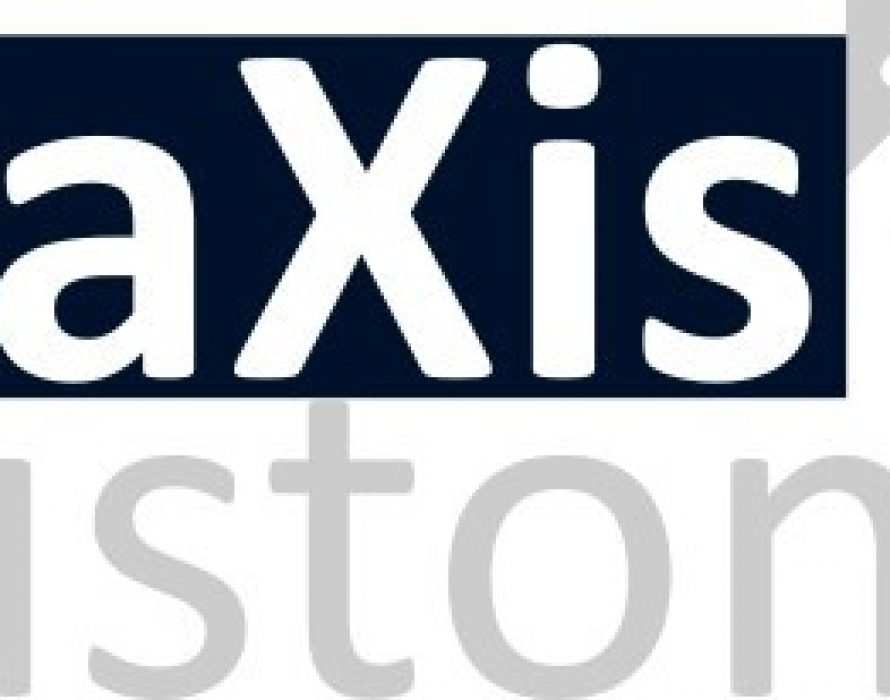Traxis Customs Offers Solution to e-Commerce Operators Post-Brexit